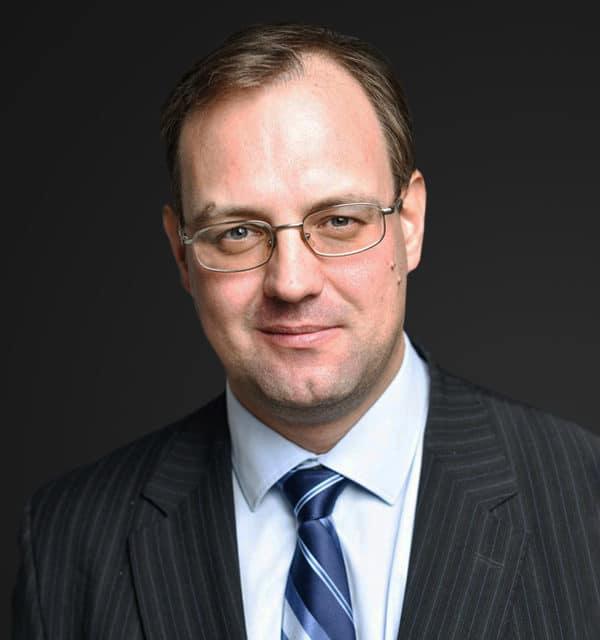 Володимир Вахітов
